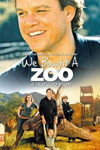 我家买了动物园海报图片