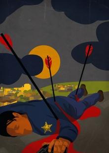 黑吃黑全集海报图片