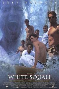 巨浪海报图片