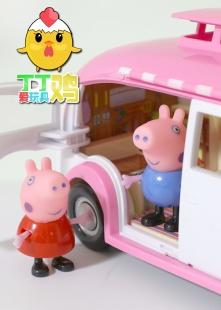 丁丁鸡爱玩具海报图片