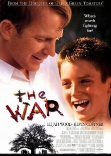 战争海报图片