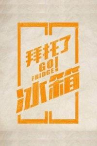 拜托了冰箱 中国版 第一季海报图片