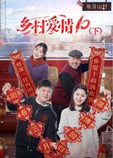 乡村爱情10(下)海报图片