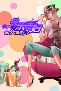 快乐主妇 2010海报图片
