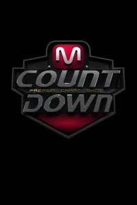 M! Countdown 2015海报图片